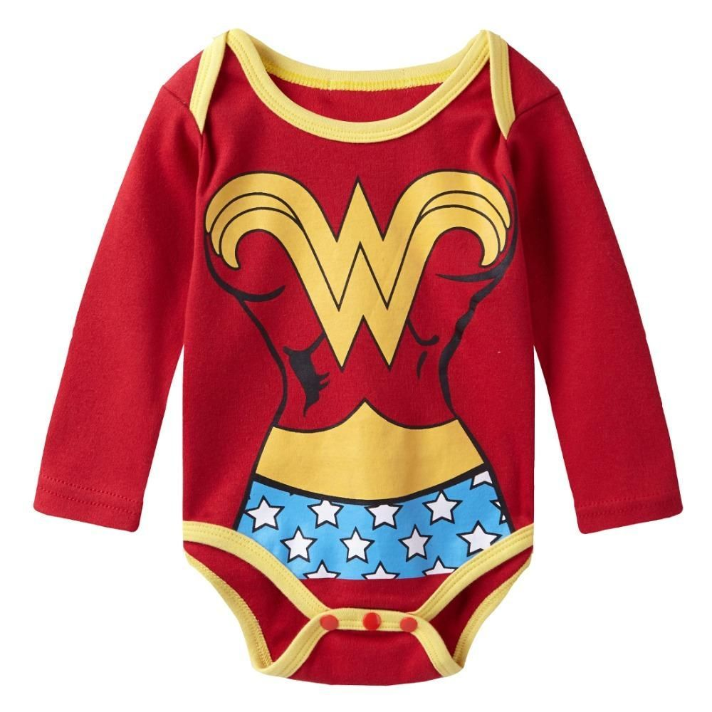 63e4f8008 Girl superhero baby onesie! The perfect birthday outfit for a Wonder Woman  themed party, as a Halloween costume, or a baby shower gift!