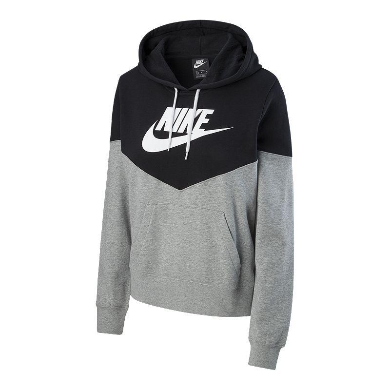 women's nike hoodie sale