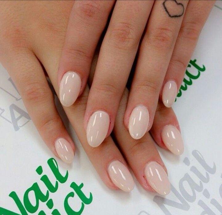 Pin by Lindi94 on Naildesigns | Pinterest | Make up, Manicure and ...
