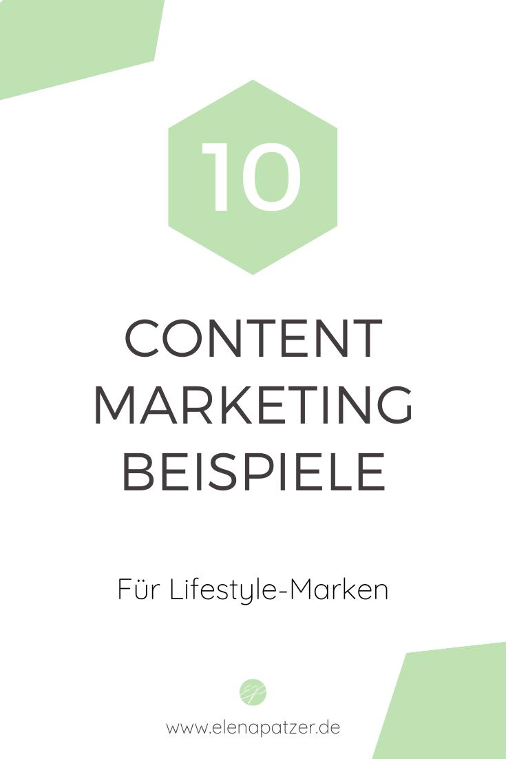 3 Beispiele Fur Erfolgreiches Content Marketing 8 6