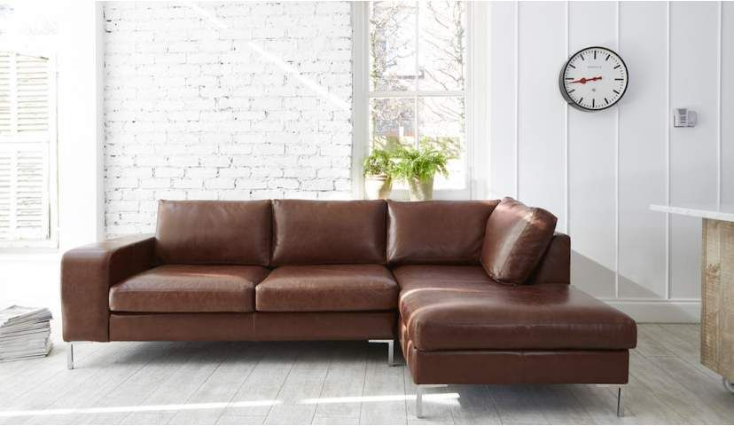 Kingly Leather Corner Sofa Sofa Buying Guide Leather Sofa