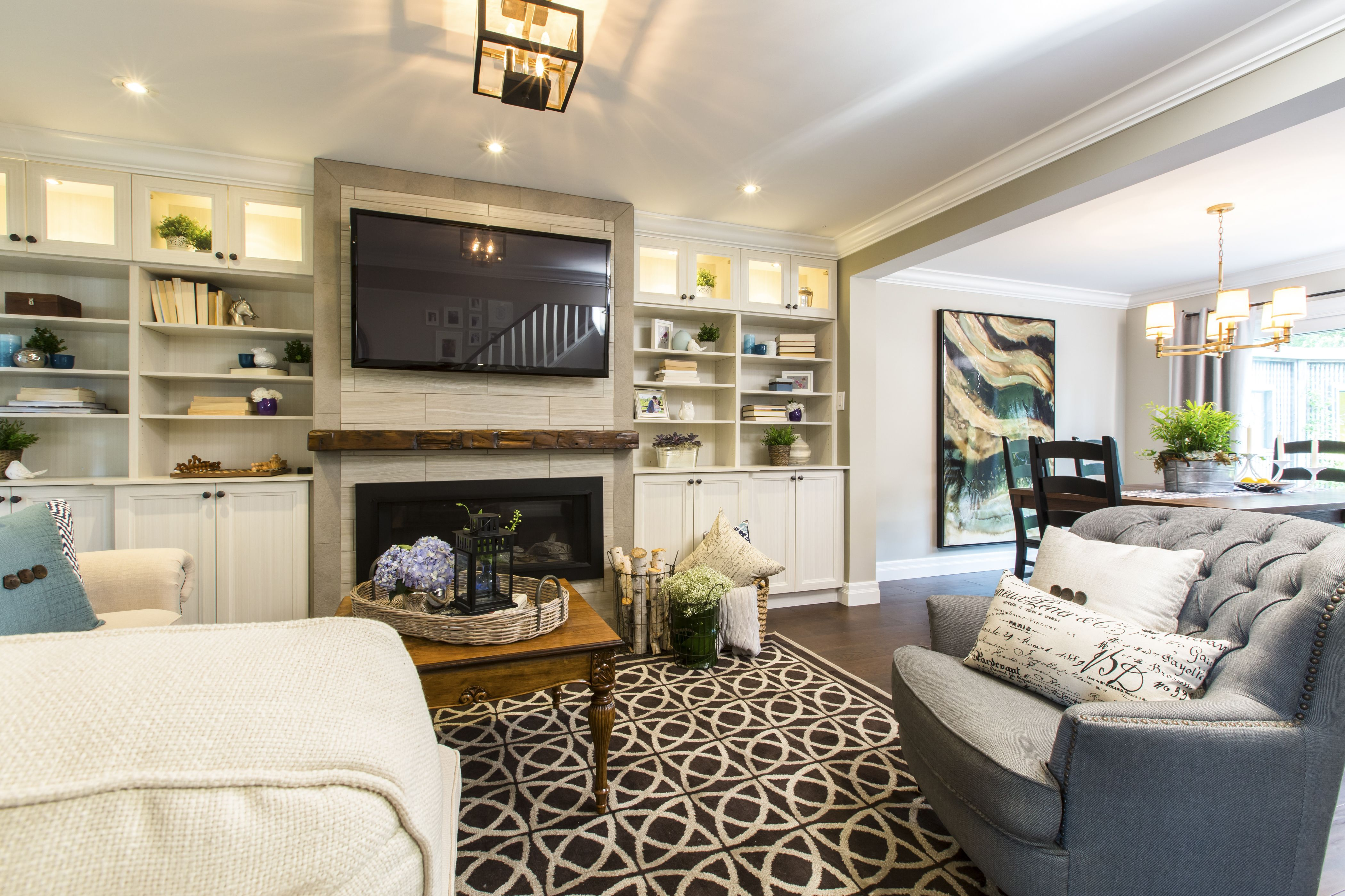 As Seen On Hgtv S Property Brothers Decora 231 227 O De