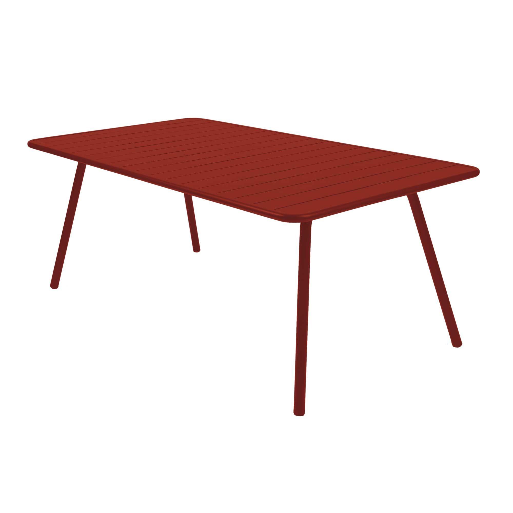 466458688612f07b8fb56997f61b6e22 Unique De Table Pliante Jardin Des Idées