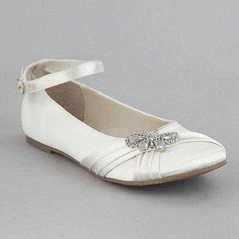 Communion shoes, Occasion shoes