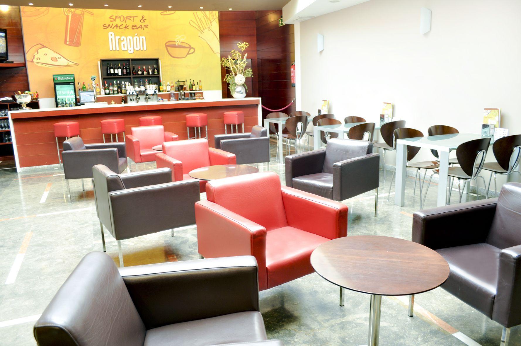 El Snack Bar del Hotel Catalonia Aragón está pensado para que tomes un respiro en tu día por Barcelona. http://www.hoteles-catalonia.com/es/nuestros_hoteles/europa/espanya/catalunya/barcelona/hotel_catalonia_aragon/index.jsp