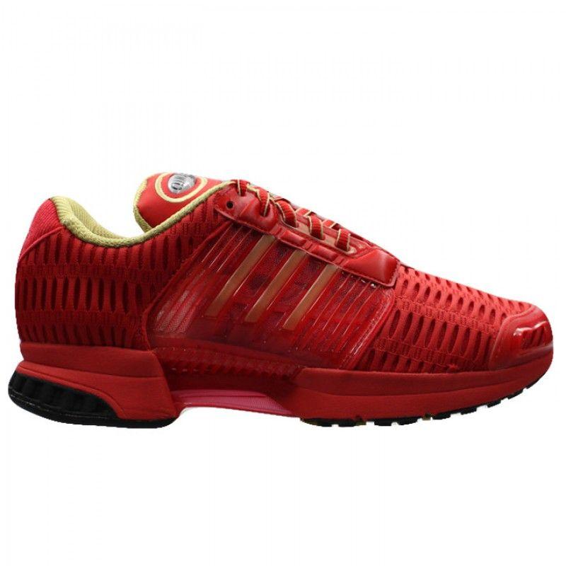 0f40d4406 Men s Shoes Climacool Adidas And Adidas Pinterest Og qt1nnE