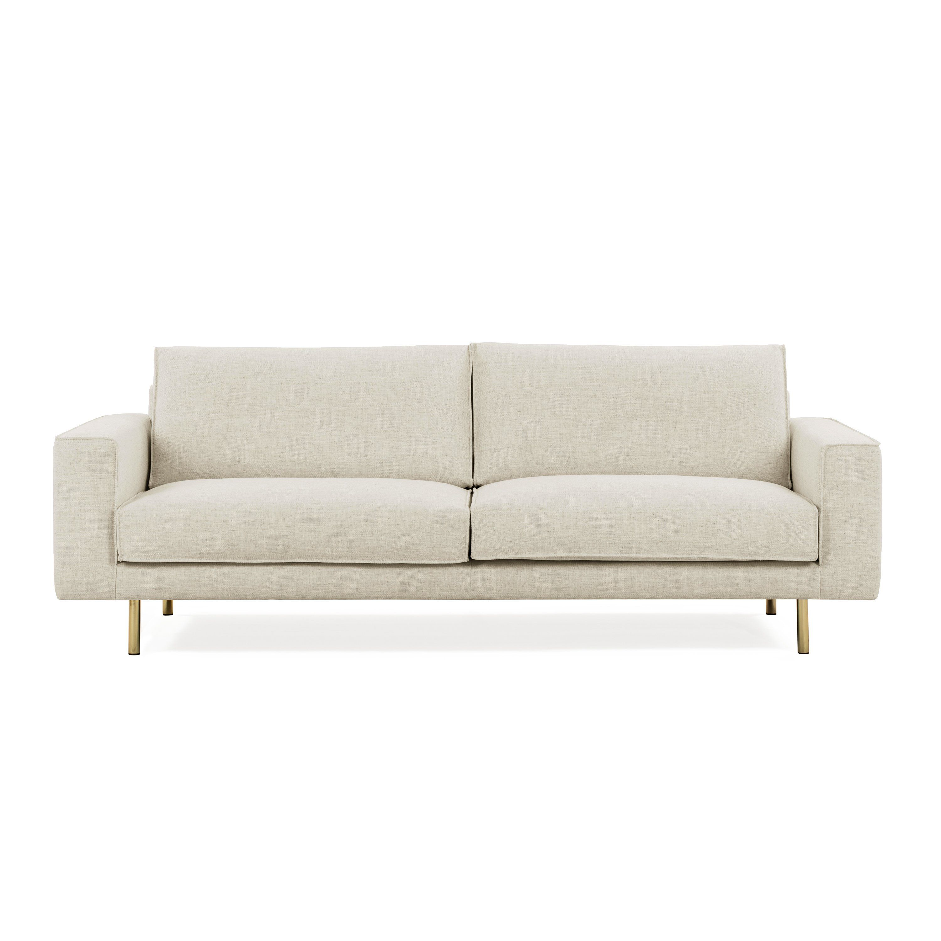 Accent Chair From Oggetti Designs Miami: Sofa, Outdoor Furniture Chairs, White Cushions