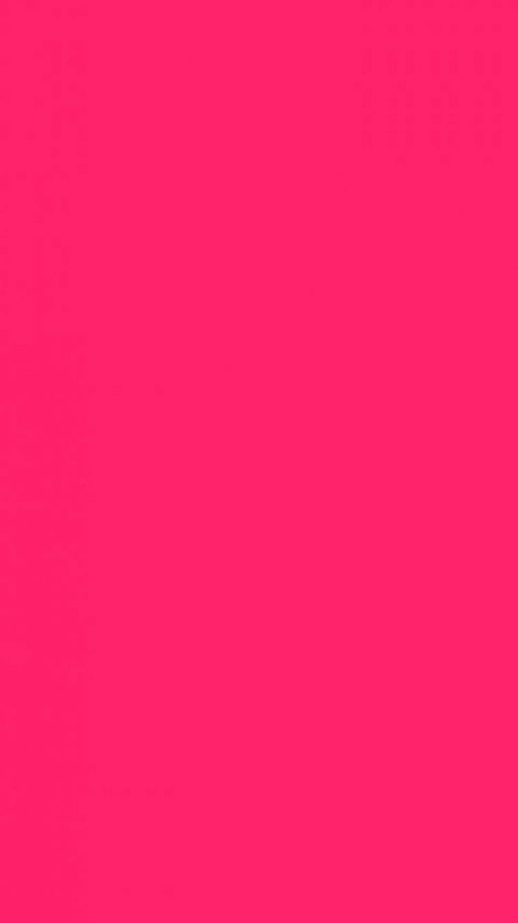 iphone 6 wallpaper colour ios8 color pink wallpaper colorful wallpaper pink wallpaper. Black Bedroom Furniture Sets. Home Design Ideas