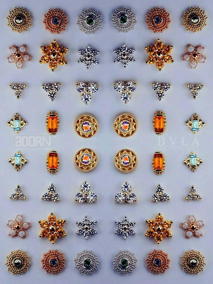 bvla earrings - Bing