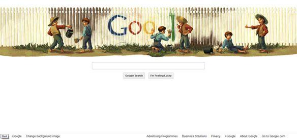 Mark_Twain_176th_Birthday_Google_Doodle