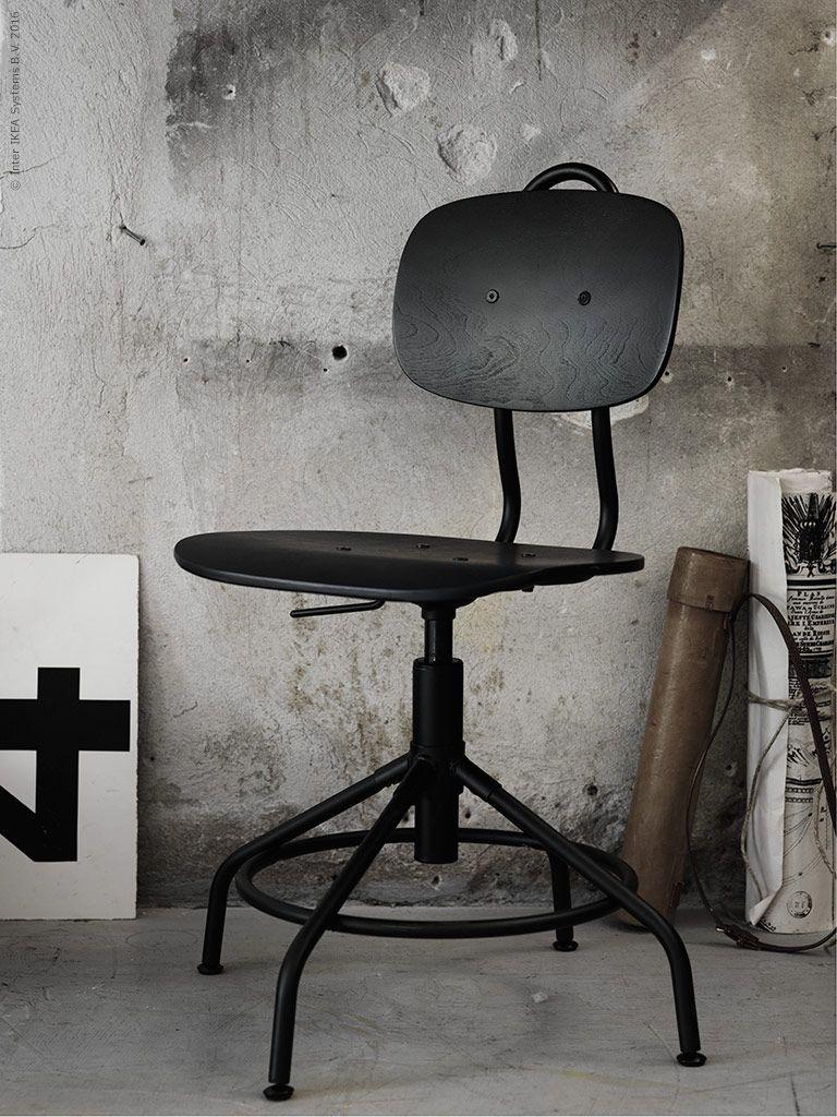 new ikea chair