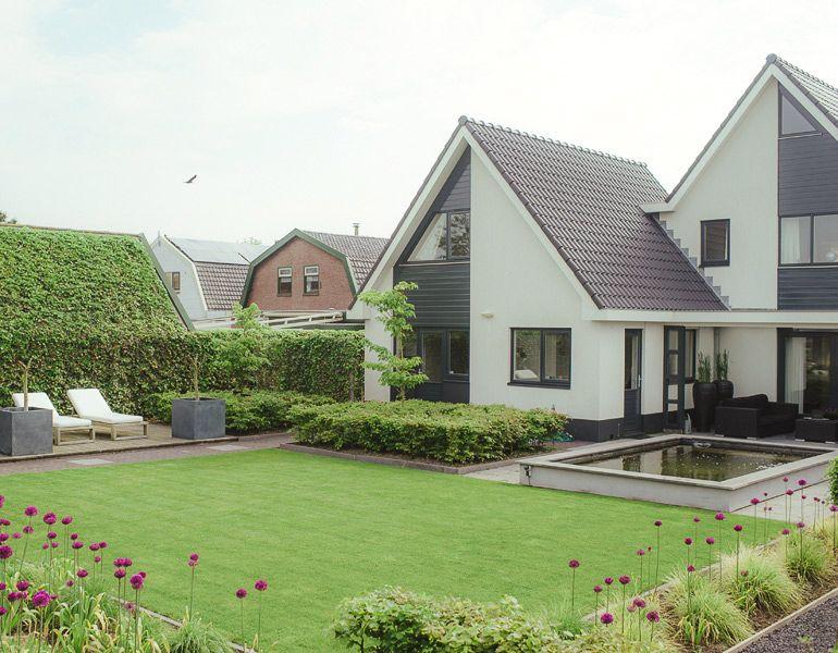 moderne-grote-tuin-003.jpg