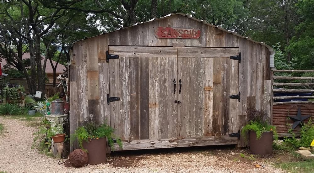Wood Siding On Metal Carport Google Search Metal Carport Timber Frame Building Metal Carports