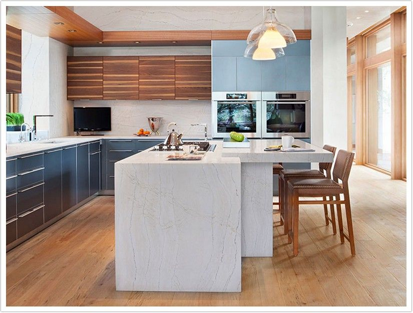 ella cambria quartz kitchen renovation outdoor kitchen countertops countertop remodel on outdoor kitchen quartzite id=25854