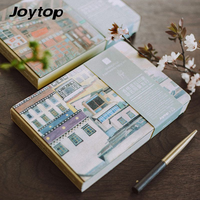 Cheap drawing diary, Buy Quality sketchbook a5 directly