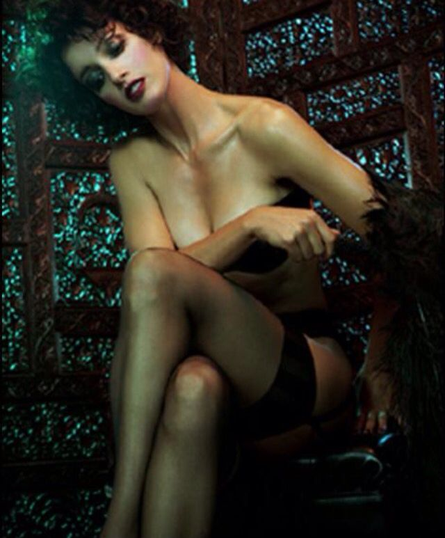 Jessica biel hot nude