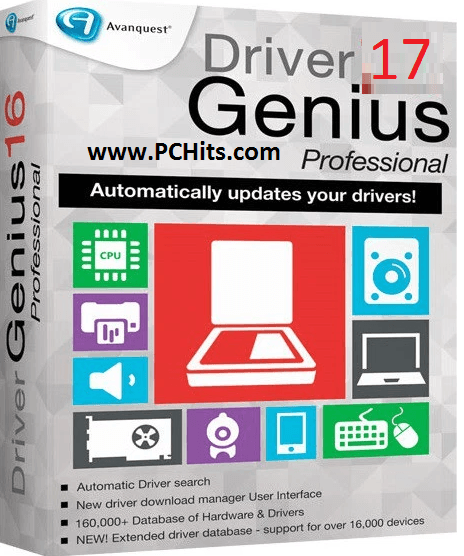 ULTIMATE VIDEO GRATUITEMENT XILISOFT GRATUIT TÉLÉCHARGER CLUBIC CONVERTER 6