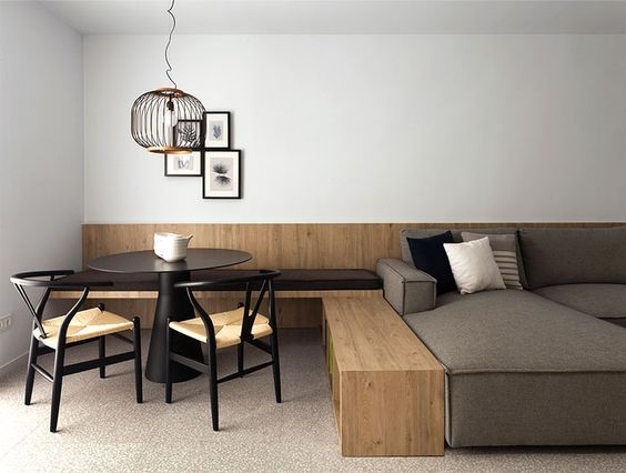 Trending #interior Affordable Interior Modern Style Ideas