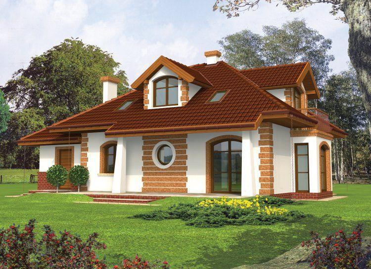 Casas prefabricadas madera chalet prefabricados precios for Casas de campo prefabricadas