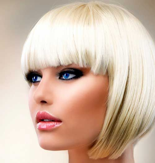 Chinese bob hairstyles 2015 2016 chinese bob bob hairstyle and hey ladies do you want to try really cool and stylish short haircut here you are chinese bob hairstyles 2015 bob haircut is popular in latest years winobraniefo Images
