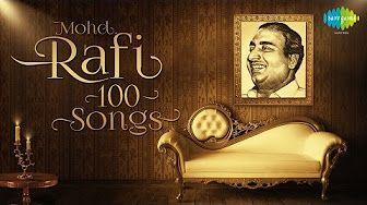 Old Hindi Songs - YouTube | KIRAN in 2019 | 100 songs, Top