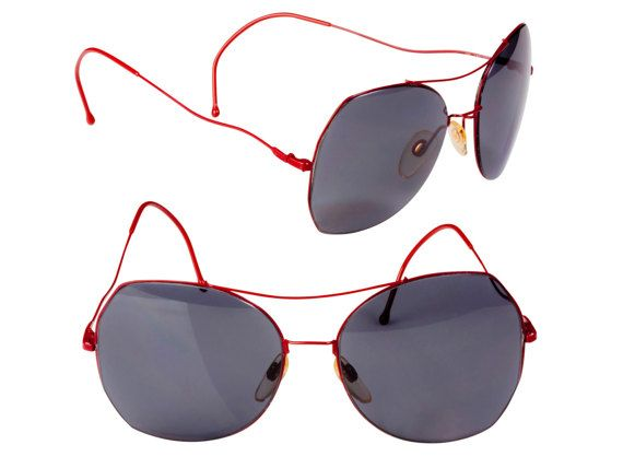 58e281263f Safilo vintage sunglasses 70s