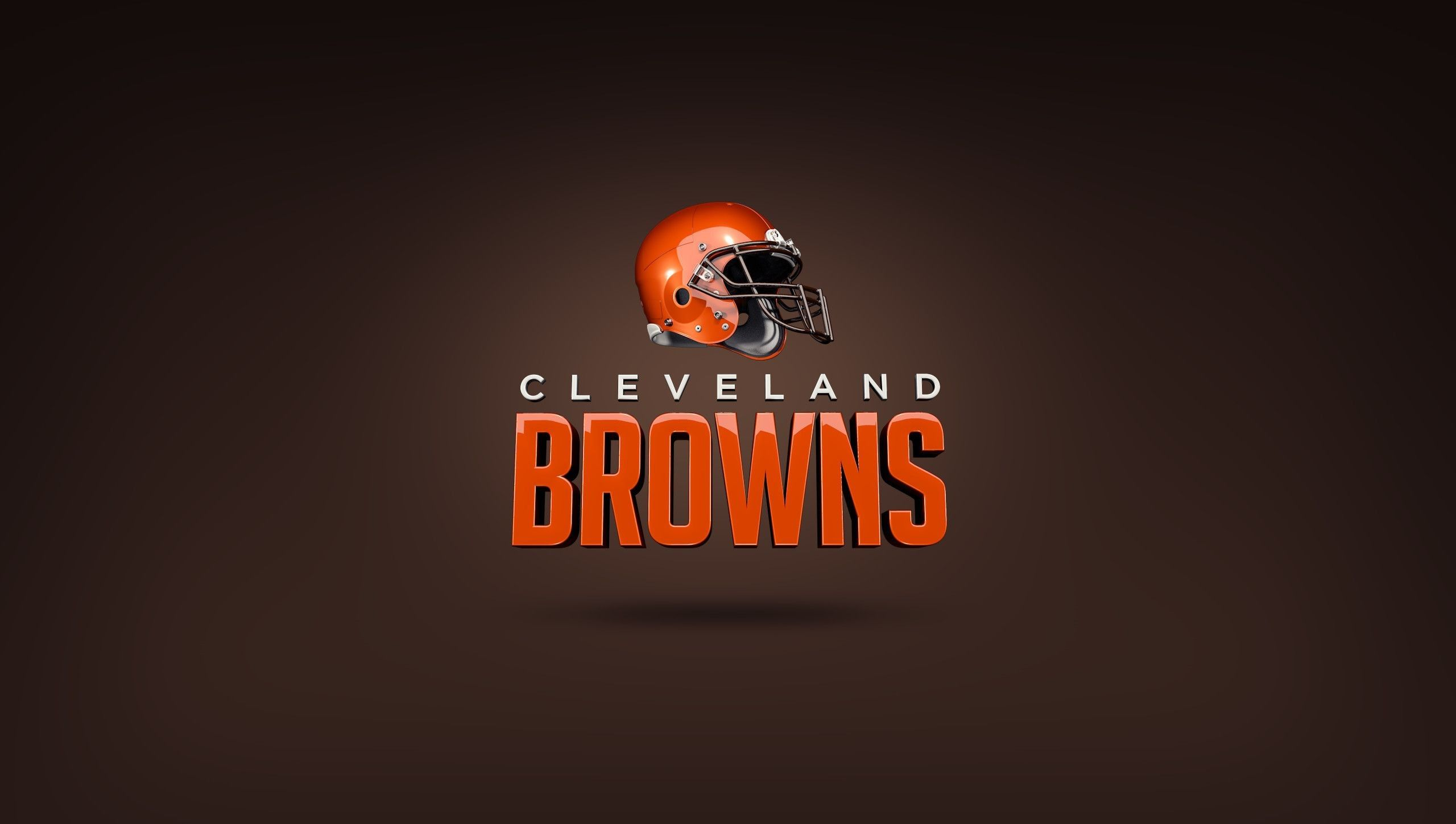 New Cleveland Browns Screensaver In 2020 Cleveland Browns Wallpaper Nfl Football Wallpaper Cleveland Browns
