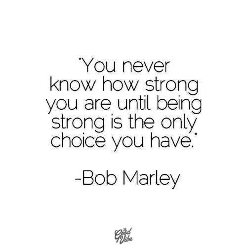 What Doesnt Kill You Makes You Stronger Quotes Quotes Makes You