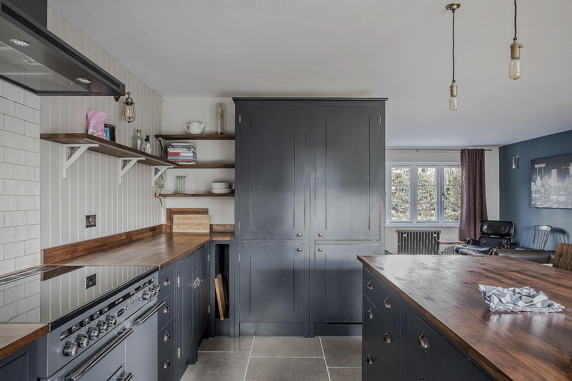 british standard by plain english kitchen design charcoal kitchen wooden kitchen on kaboodle antique white kitchen id=51600