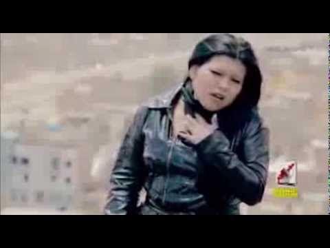 Agrupacion Lérida 2014.Sufri por ti.Primicia 2014 Activo Records Video Official full HD 2014