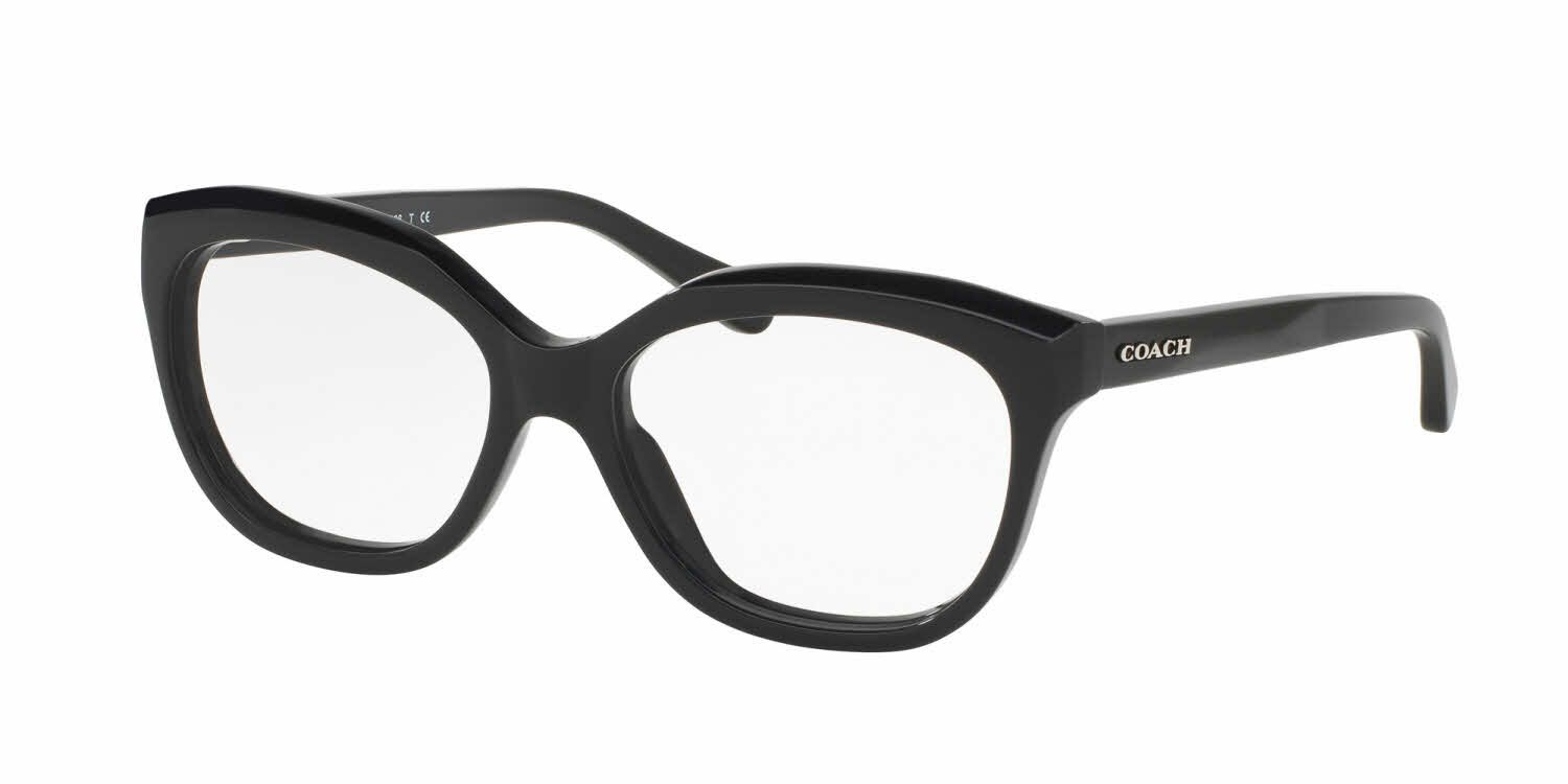 Coach hc6096 eyeglasses free shipping with images
