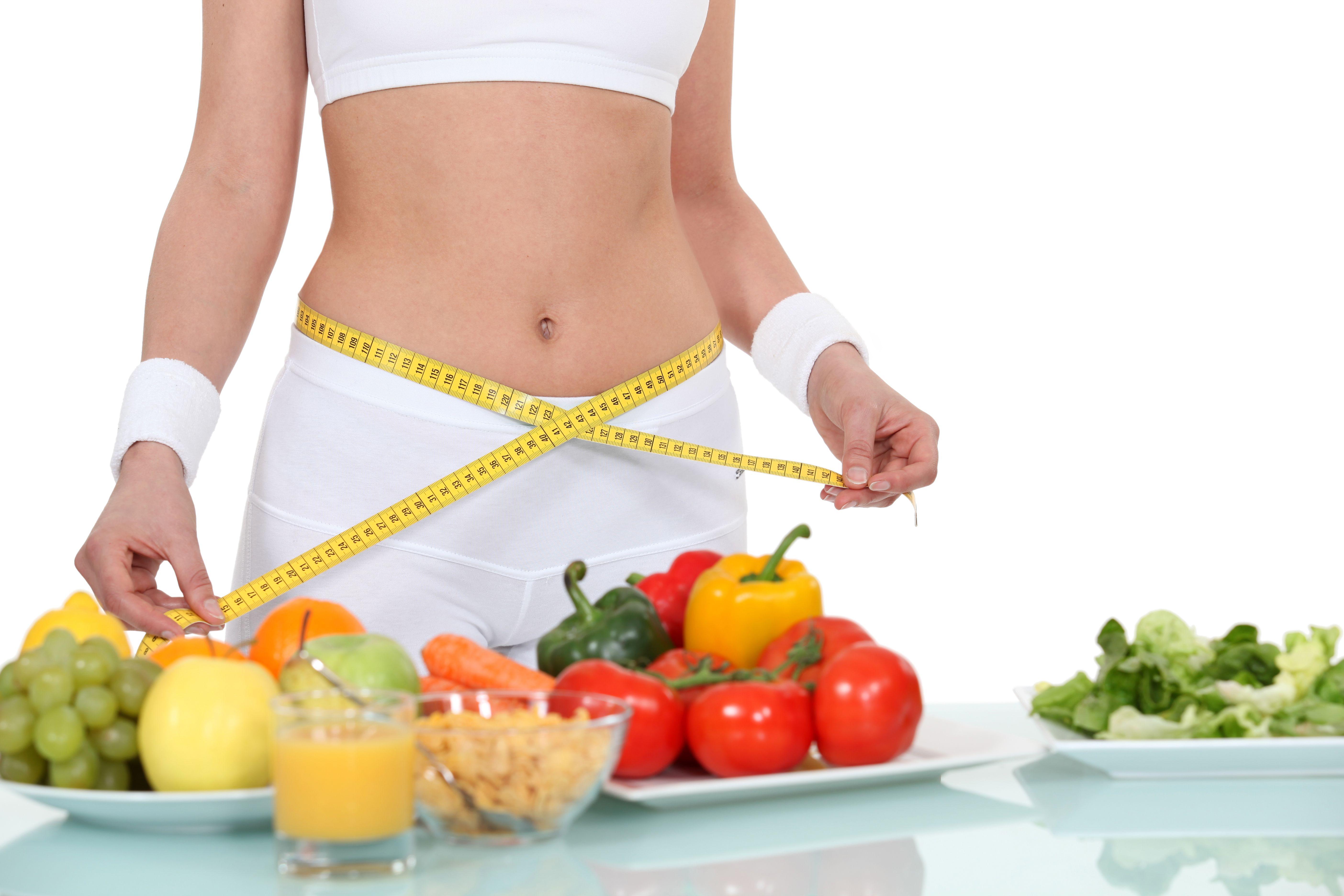 Jillian michaels best weight loss plan