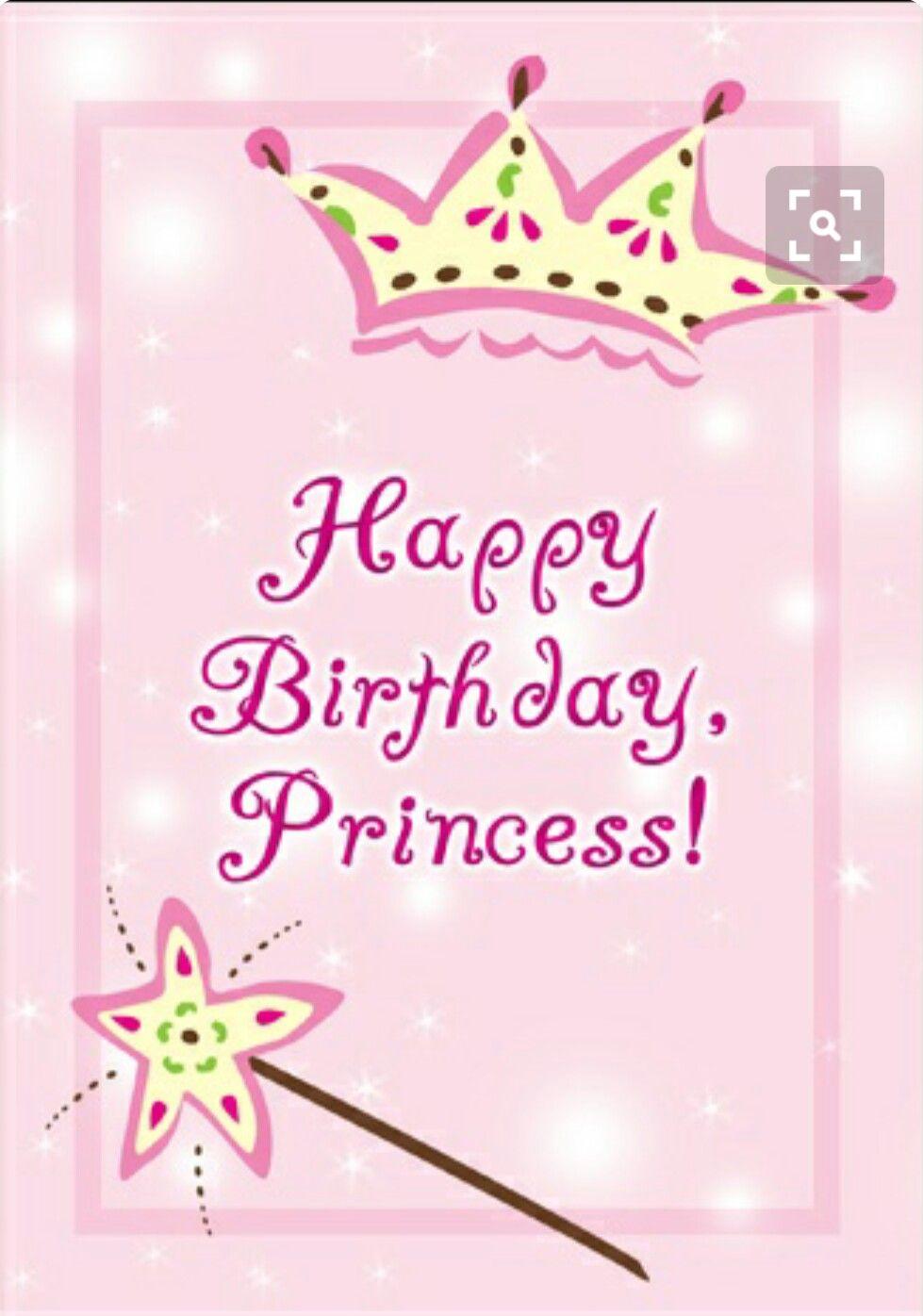 Happy birthday birthday quotes pinterest happy birthday happy birthday kristyandbryce Gallery