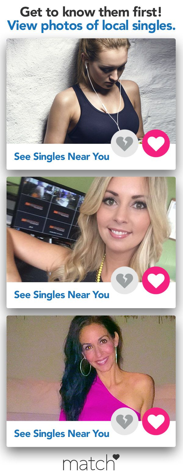 Arent you curious whos nearby? Sign up to view photos of