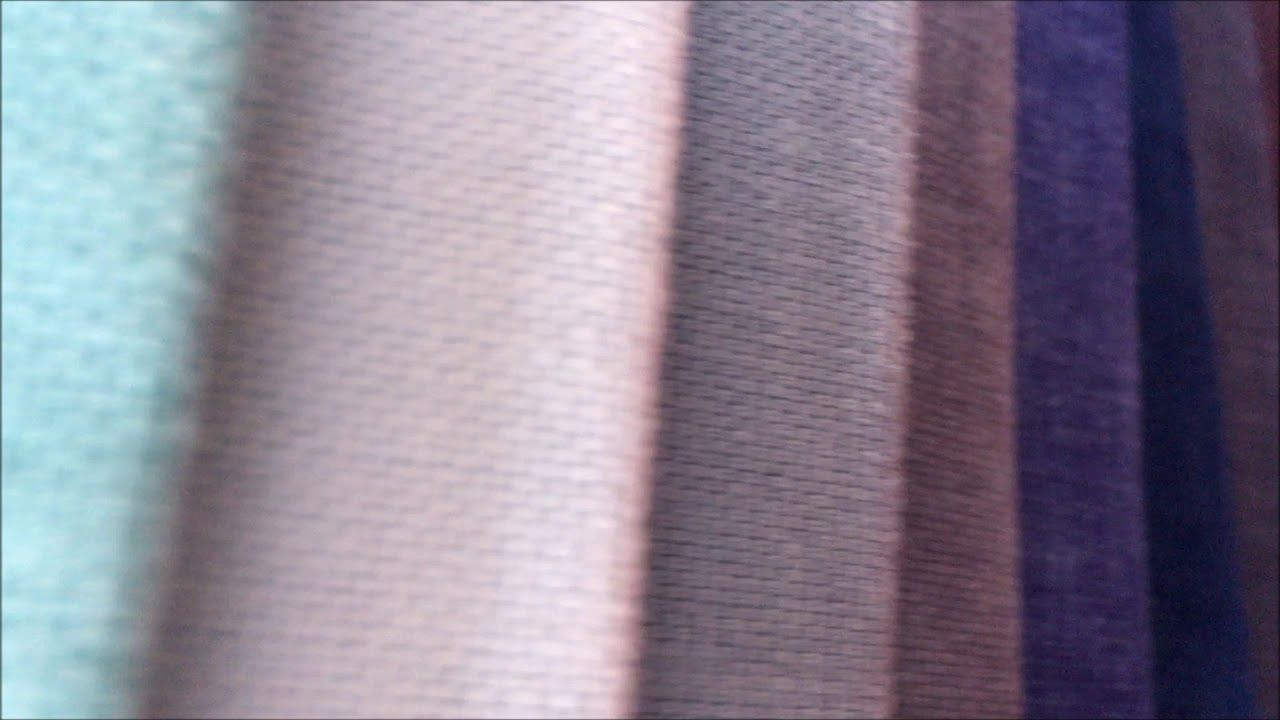 Inspiracao Pantone 2018 As Cores Que Sao Tendencia Na Moda E Na