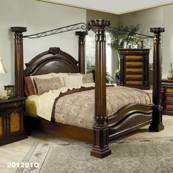 Beds  Furniture Used And New In Austin Tx  Austin's Consignment Classy Used Bedroom Furniture Design Inspiration
