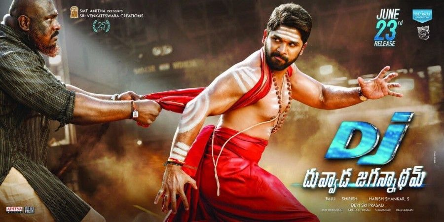 Kolkata Junction Telugu Movie Download Kickass Torrent