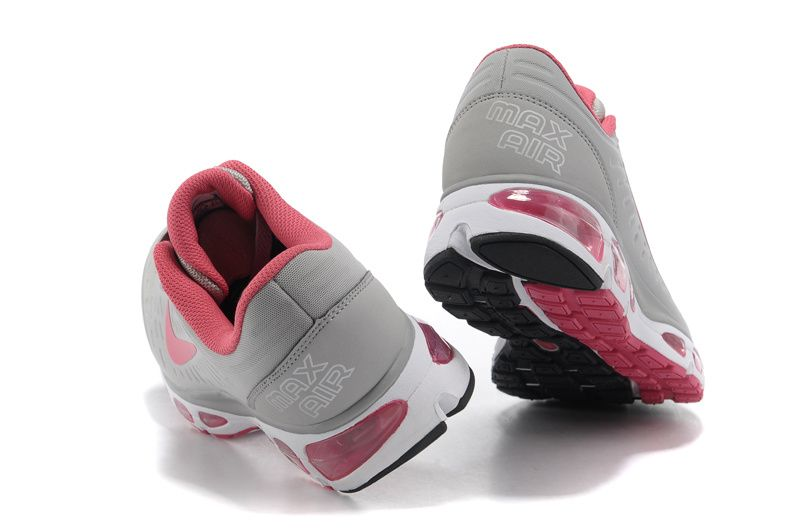 nike air max womens leather belts