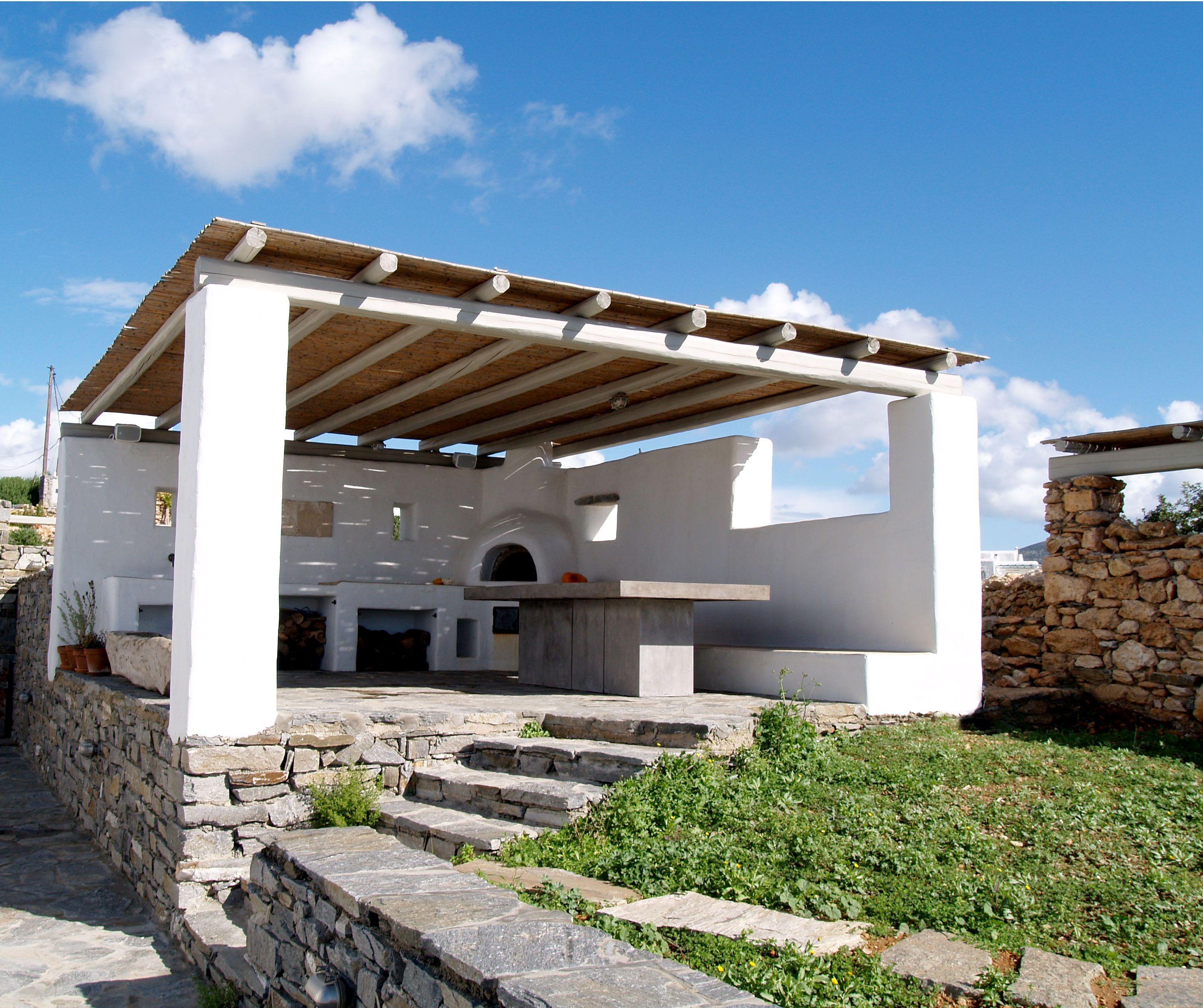 Adobe Greek Home - 4665ebb534c39af67d0ef2f9d8468129_Most Inspiring Adobe Greek Home - 4665ebb534c39af67d0ef2f9d8468129  HD_436852.jpg