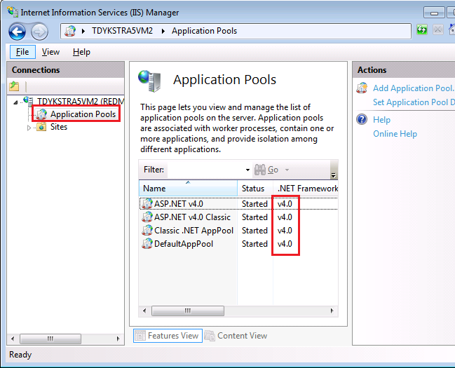 4665f606daabb8408bd0955b292a378a - Deploy Asp Net Web Application To Azure