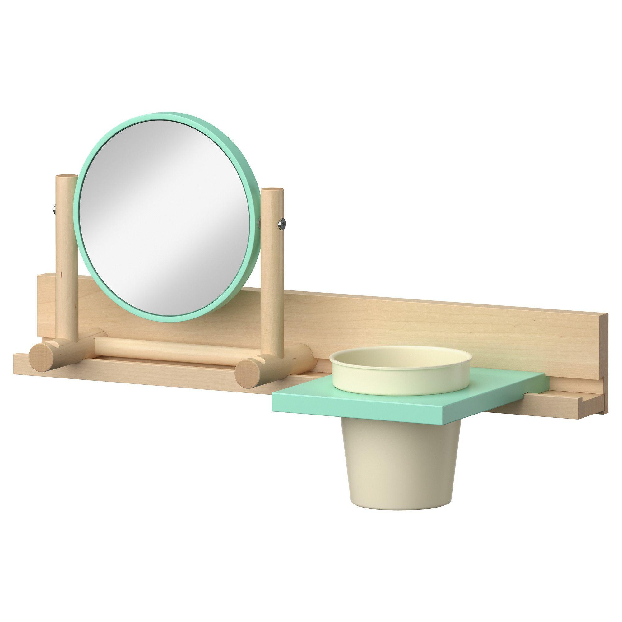 mobilier et d coration int rieur et ext rieur deco. Black Bedroom Furniture Sets. Home Design Ideas