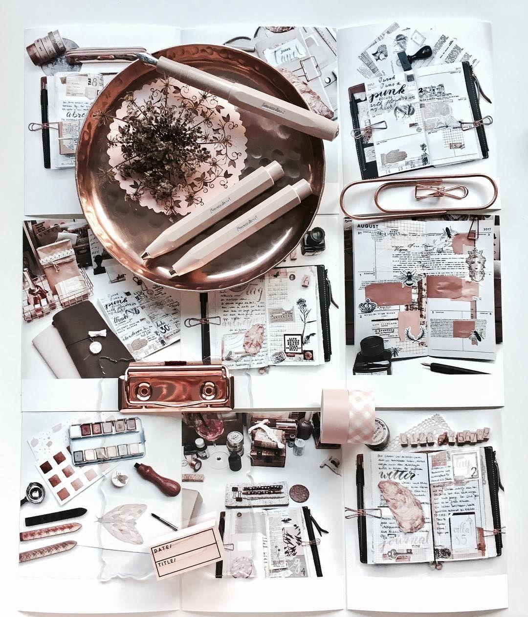Bilderboxen laden zum kreativsein ein mit den fotoabzugen aus der bilderbox konnen alle moglichen also rh pinterest