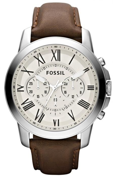 feafe34394d1 FOSSIL FS4735 Erkek Kol Saati    Deppodan  erkek  saat  fossil  diesel   swatch  time  guess  watch