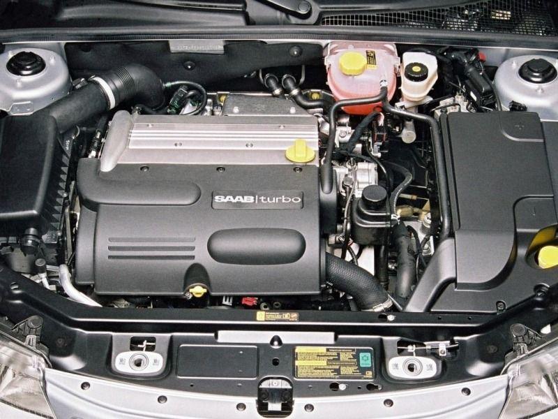 Saab #Used #Engines. Your need for Saab 95 1970 engines ...