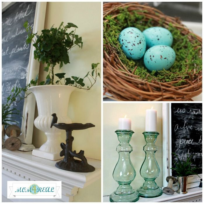 Home Decorating Sweepstakes: Beautiful Home Decor & A Sweepstakes With World Market