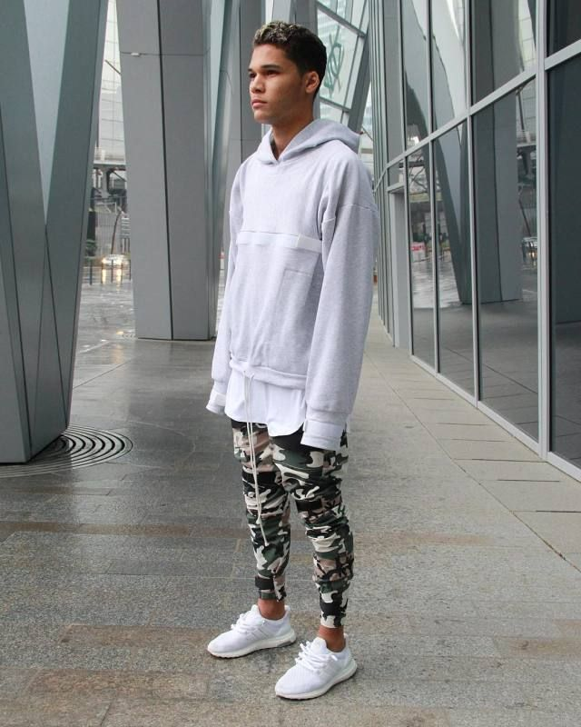 Pin by Hypekris on STREETWEAR | Pinterest | Menu0026#39;s fashion