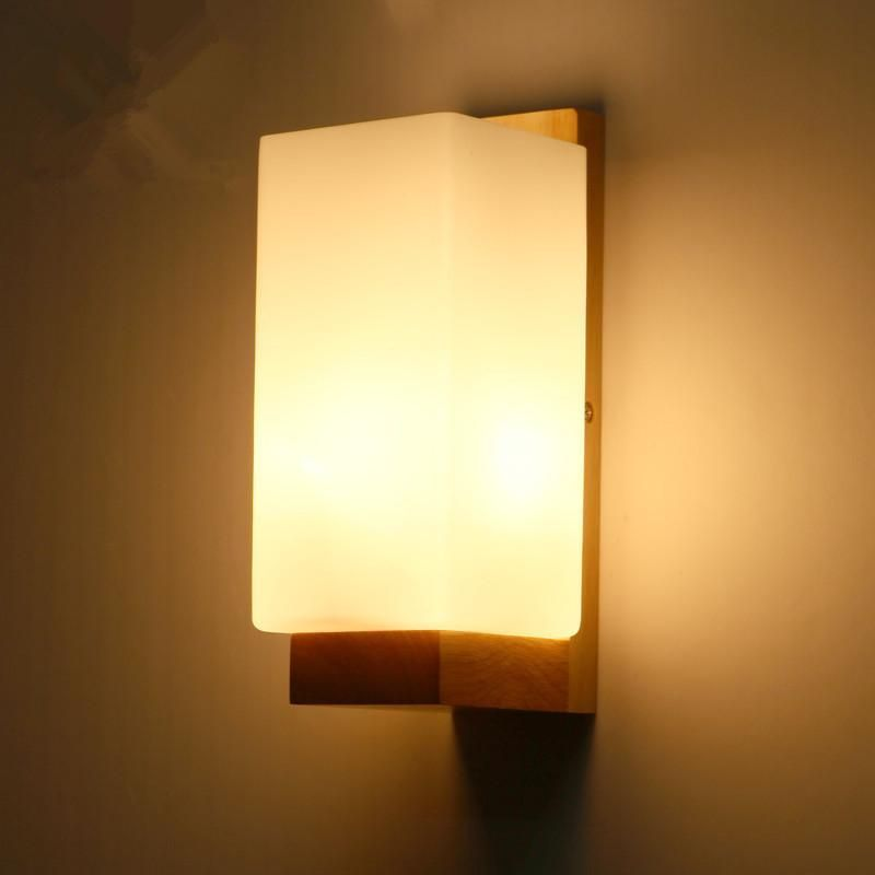 Single Wall Sconce   Chinese wall, Towels online and Wall light fixtures