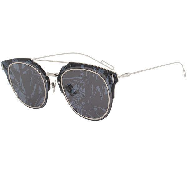 955c17c16d9 Women s Polarized Sunglasses from Eye Love