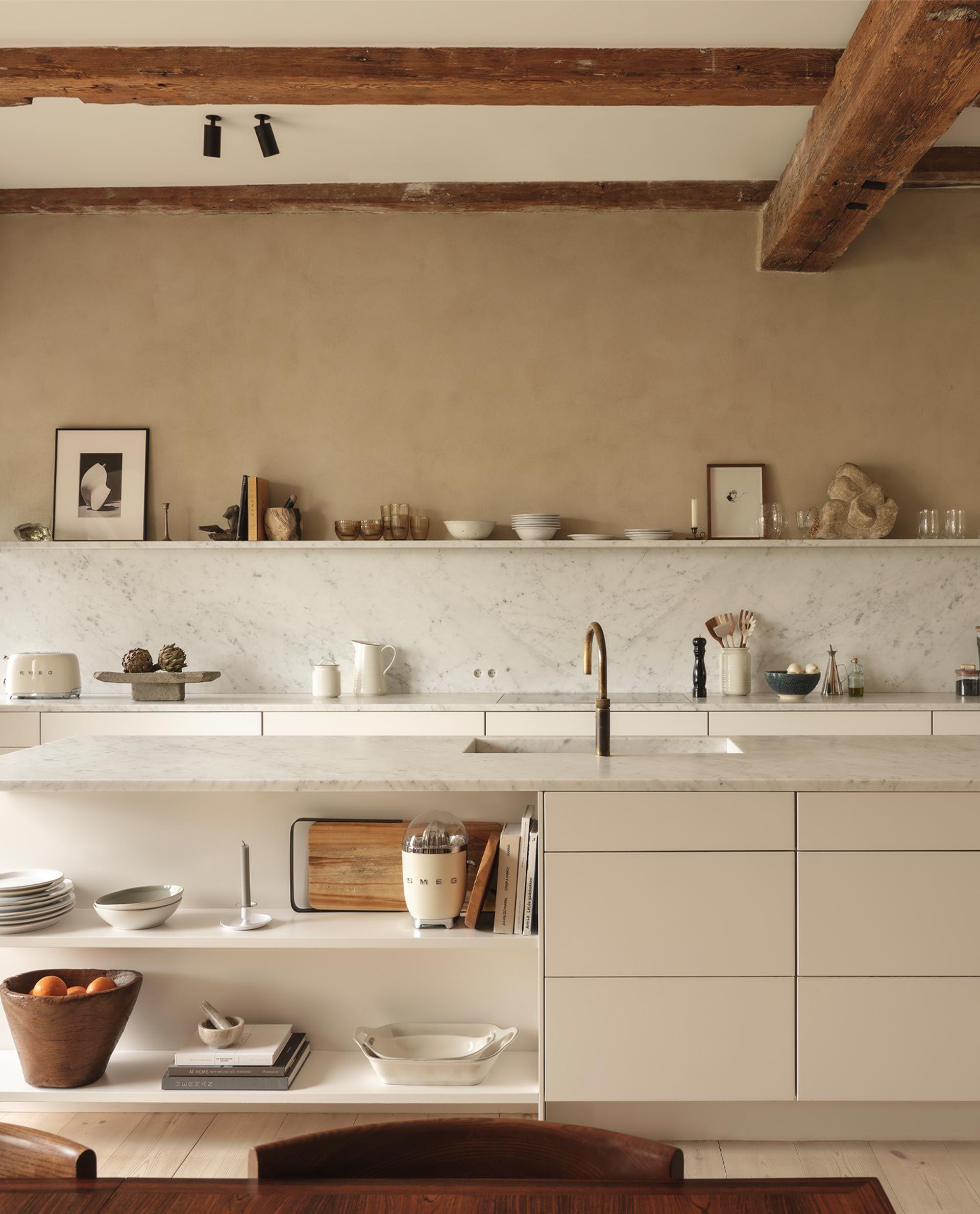 Zara Home New Collection Official Site Decoracion De Cocina