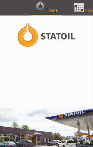 The official Statoil Conference app.<p>Requires valid login details to use.  http://Mobogenie.com